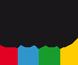 UMP - Projektlösungen - Logo