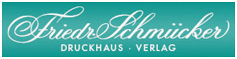 Druckhaus - Verlag in Löningen